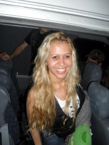 Joelma Calypso