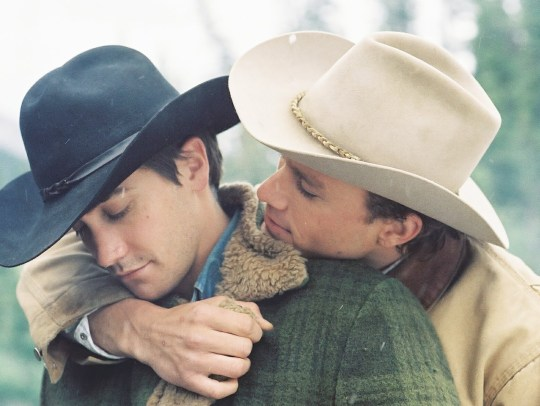 03+O+SEGREDO+DE+BROKEBACK+MOUNTAIN