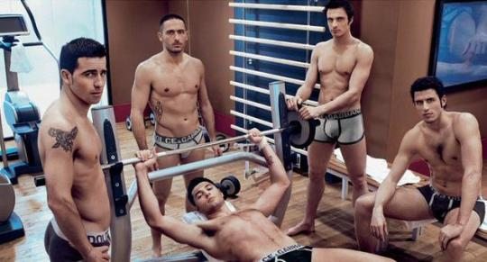 gay-gym